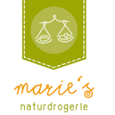 Marie's Naturdrogerie